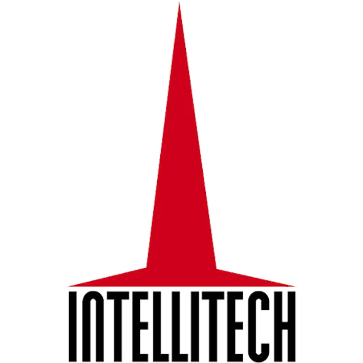 Intellitech Limited