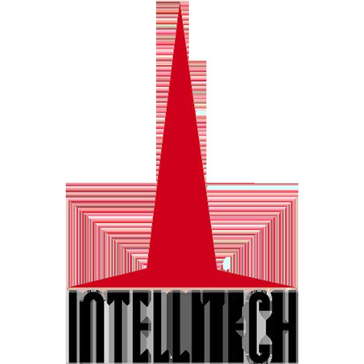 Intellitech Limited