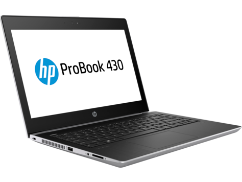 Image result for HP PROBOOK 430 G5