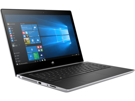 Image result for 2VP47EA HP ProBook 440 G5 Notebook PC