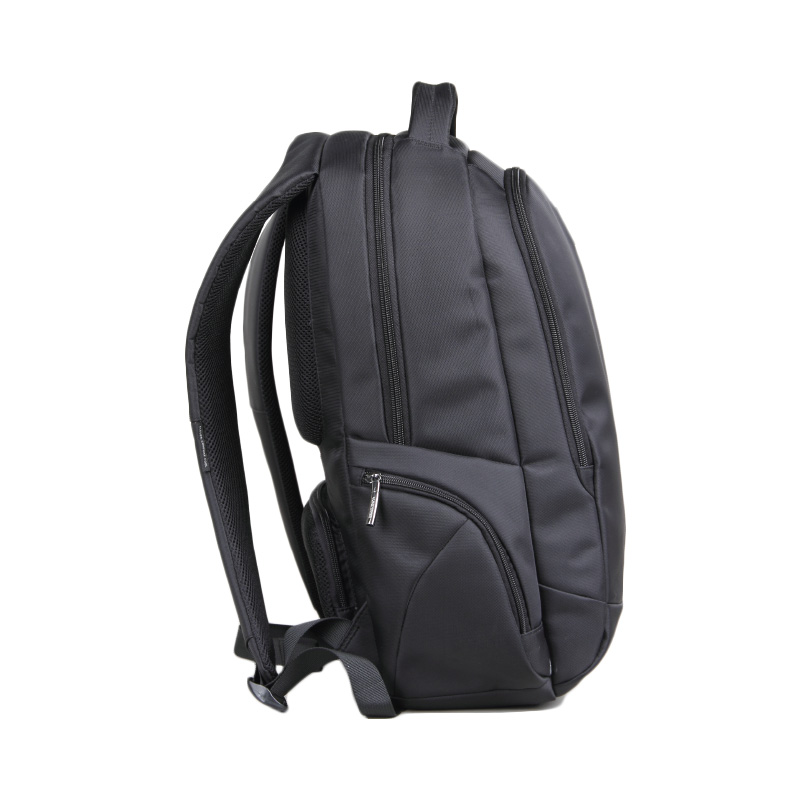 Kingsons Executive Series Backpack b6169429dfdde