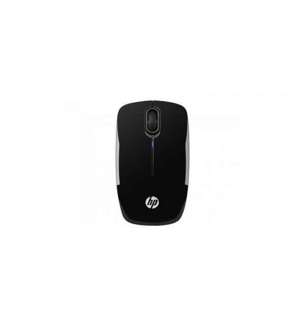 0c9d08602fc HP Z3200 Black Wireless Mouse