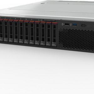HPE ProLiant DL380 Gen10 performance server