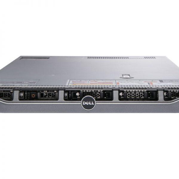 Dell PowerEdge R430 Intel Xeon E5-2609 V4 Processor 16 GB 1 2TB Server