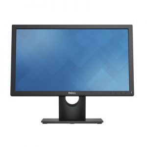 Dell E1916H