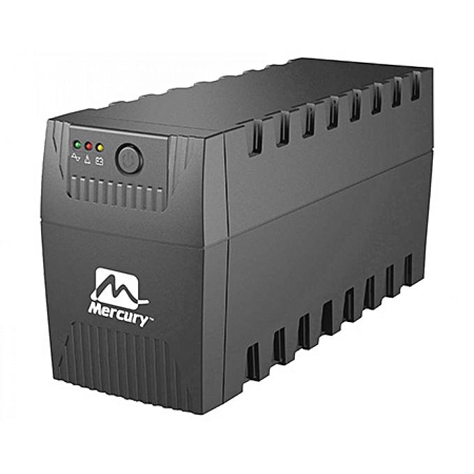 MERCURY UPS MAVERICK 650F UPS