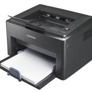 Samsung SU781A MLT-D1082S Toner Cartridge, Black,