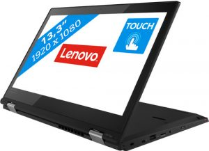 Lenovo ThinkPad L390 Yoga (20NR001EUE)