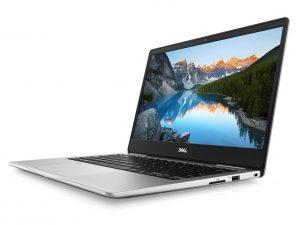Dell Latitude 5490 (i5-8350U, FHD) Laptop
