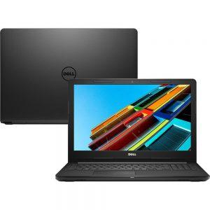 Dell Inspiron 3581-00002-WIN
