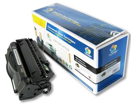 HP 49A Toner (CS-Q5949A) ColourSoft Compatible