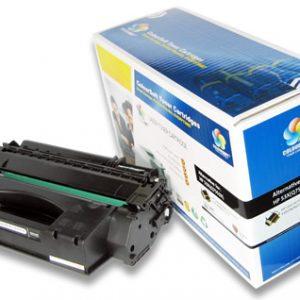 HP 53X Toner (CS-Q7553X) ColourSoft Compatible