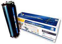 HP 128A Toner Black (CS-CE320A) ColourSoft Compatible