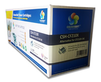 HP 131X Toner SUPER CAPACITY ColourSoft Compatible