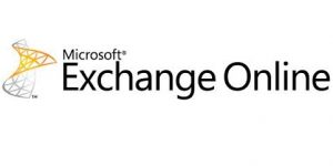 Microsoft Exchange Online Protection - subscription license ( 1 year )