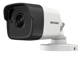 HKVision Turbo HD Camera DS-2CE16D8T-IT (3.6mm)