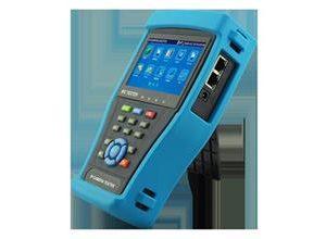 Hikvision 4.3 inch IPC Camera Tester