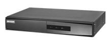 Network Video Recorder DS-7108NI-Q1/4P/M -8Channel Q Series NVR