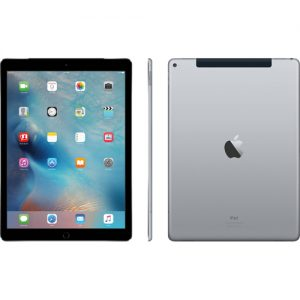 APPLE iPad Air 2 MNVQ2B/A