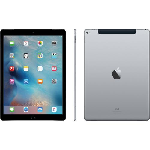 APPLE iPad Air 2 MNVQ2B/A