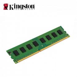Kingston KVR16N11 / 8 8GB DDR3 1600MHz PC3-12800 Desktop Memory