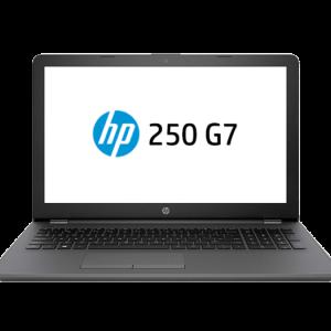 HP 250 G7 Notebook PC (6UL66EA)