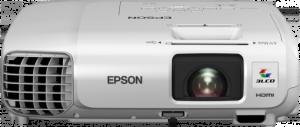 Epson EB-98H (NEW)