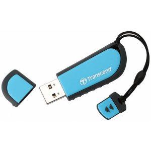 Transcend JetFlash®V70 32GB