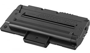 SCX-4300 Toner Cartridge For Samsung