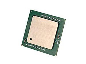 HPE DL380 Gen10 Intel Xeon-Silver 4114