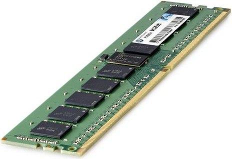 HPE 8GB (1x8GB) Single Rank