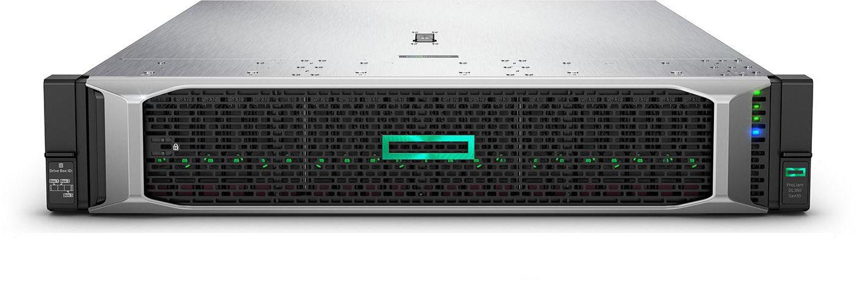 HPE ProLiant DL380 Gen10 PS Entry SATA Server - Intellitech