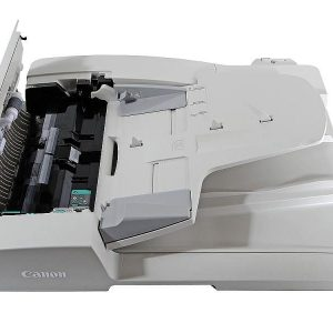 CANON Copier Duplex Automatic Document Feeder - DADF-AB1