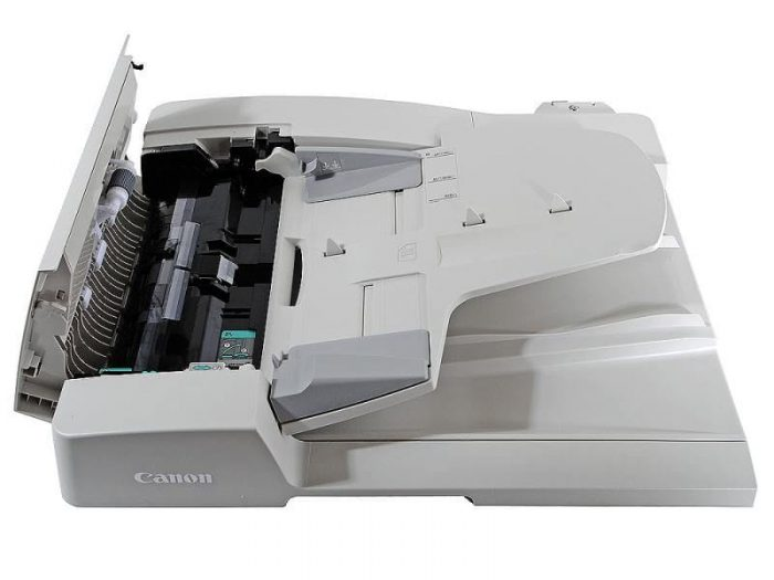 CANON Copier Duplex Automatic Document Feeder - DADF-AB1