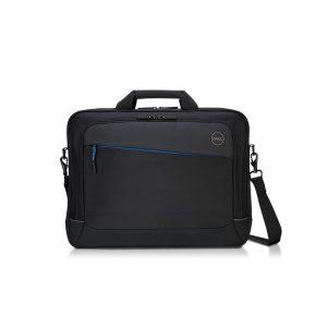 Dell J1V9M Professional Briefcase 14