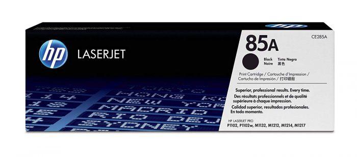 Compatible for HP 304A CC530A Black COLOR