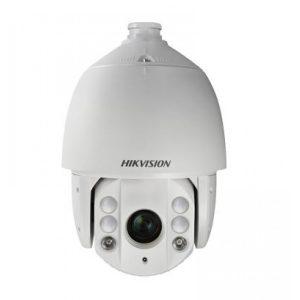 Hikvision 2MP 32X Network IR PTZ Camera
