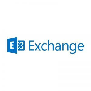 Microsoft Exchange Online Protection - subscription license
