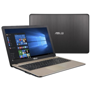 Asus Notebook -X540L