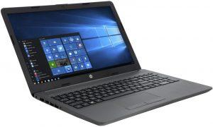 HP 250 G7 Notebook PC (6UL68EA)