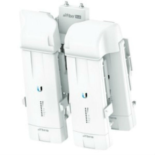 AF-MPx4 - Ubiquiti airFiber NxN 4x4 MIMO Multiplexer