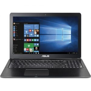 Asus (Black) Ci5-5200U - 90NB0B01-M03100 LAPTOP