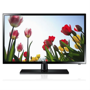 Samsung LED MFM T28E310MX 27.5-Inch Monitor