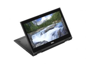 Dell Latitude 3390 Core i5