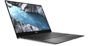 DELL XPS 13 9380 (XPS-9380-00001-PLS)