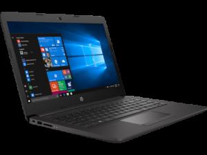 HP 240 G7 Notebook PC (6EC23EA)