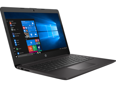 HP 240 G7 Notebook PC (6EC23EA)