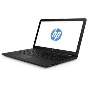 HP Notebook - 15-ra008nia
