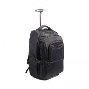 Prime Series Backpack Trolley Bag