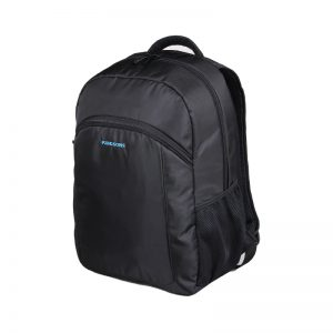 """Kingsons Laptop Backpack 15.6"""" K8569W :: Panther Series"""